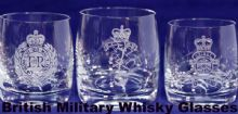 The Whisky Glass - All units
